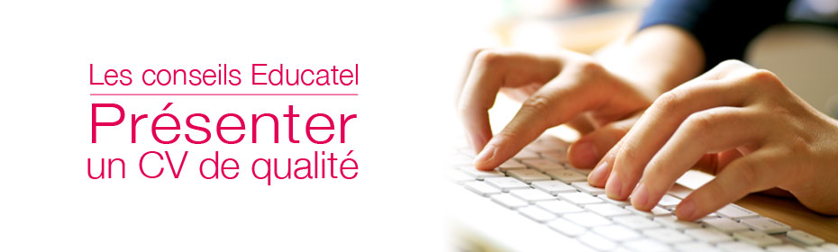 EDUC_2013-CONSEIL-presenter-CV