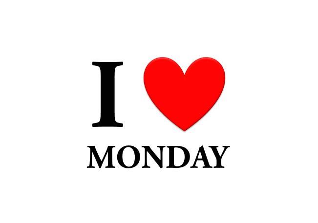 I-Love-Monday
