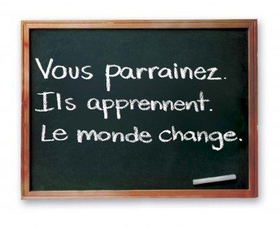 ardoise_parrainage-fb77f