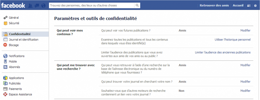 gestion_publication_facebook