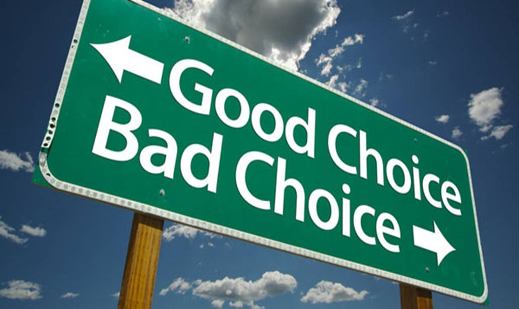 good-choice-bad-choice