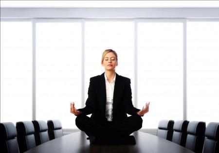 meditation-work1-450x315