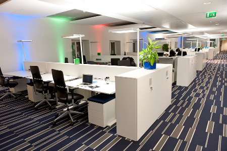 quels-espaces-de-travail-pour-la-generation-y-l'exemple-google-2