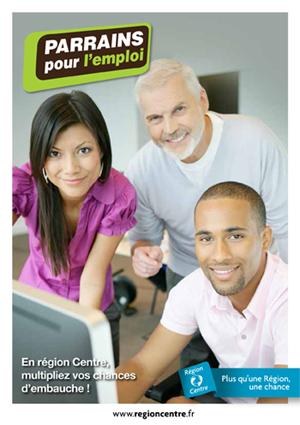 visuel-parrains-emploi-300x425