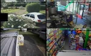 videosurveillance1