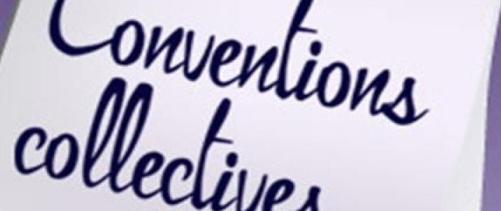 convetion