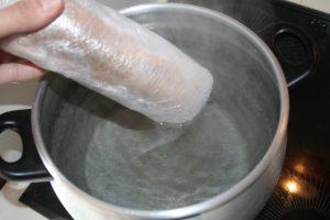 film-etirable-pour-cuisonn