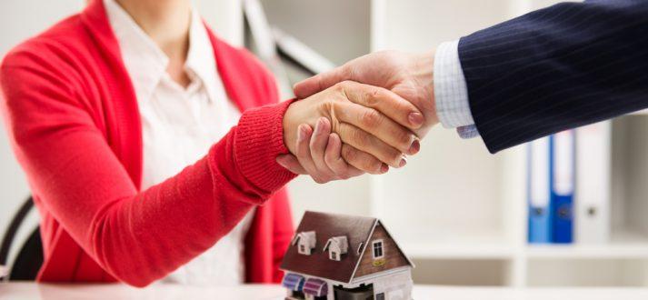 comment devenir courtier immobilier job 53 le portail de l 39 emploi. Black Bedroom Furniture Sets. Home Design Ideas