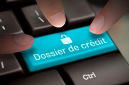 dossier-de-credit