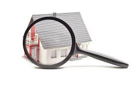 evaluer-prix-maison