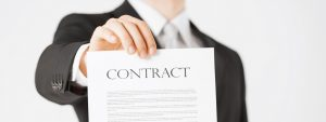 cdi-chantier-contrat-travail-btp_1600x600