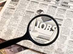 emploi-trouver-du-travail-sur-le-net