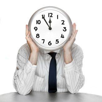Le Point Sur Le Travail A Mi Temps Job 53 Le Portail De L Emploi